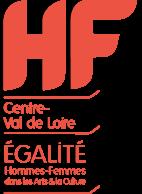 HF Centre-Val de Loire